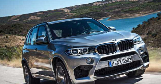 2018 bmw x5 redesign release date and performance net 4 cars. Black Bedroom Furniture Sets. Home Design Ideas