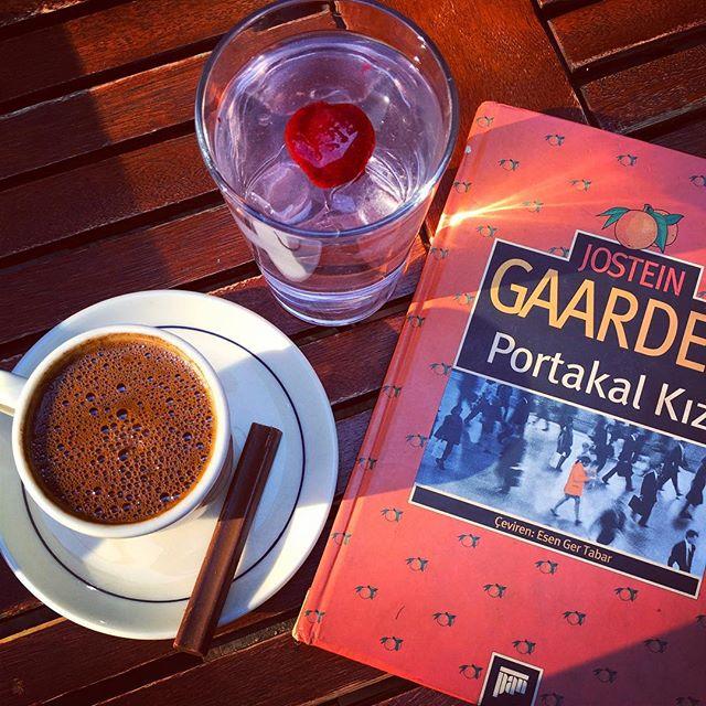 Bursa'da Kahve İçilebilecek En İyi Mekanlar