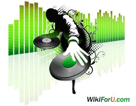 Software For DJ Mixing