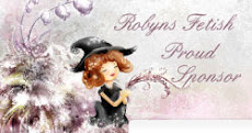 Robyn's Festish Digital Stamps & More