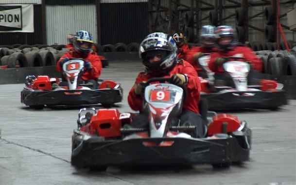 indoor+karting.JPG