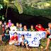 Ekspedisi Goa Pampang