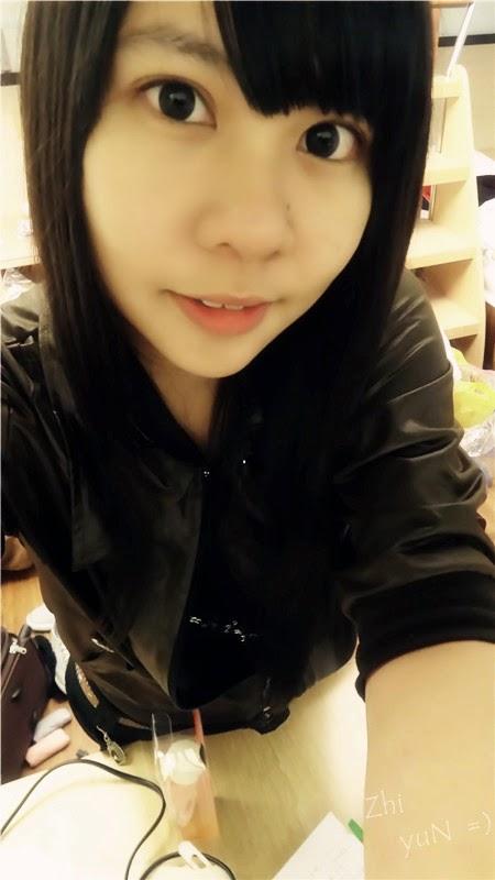 2011.台灣回憶. ღ