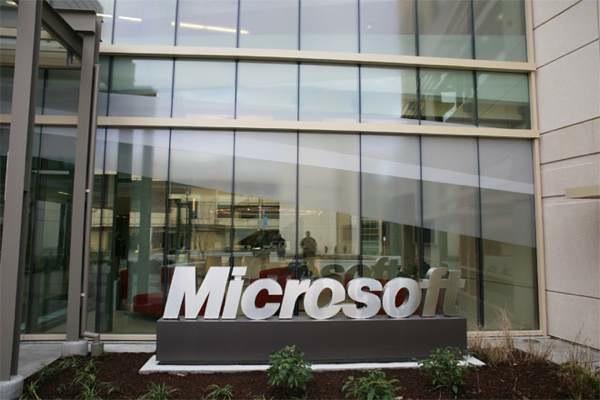 Microsoft gana millones a costa de Android