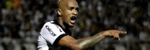 Alexandro é confirmado como novo reforço do Bahia