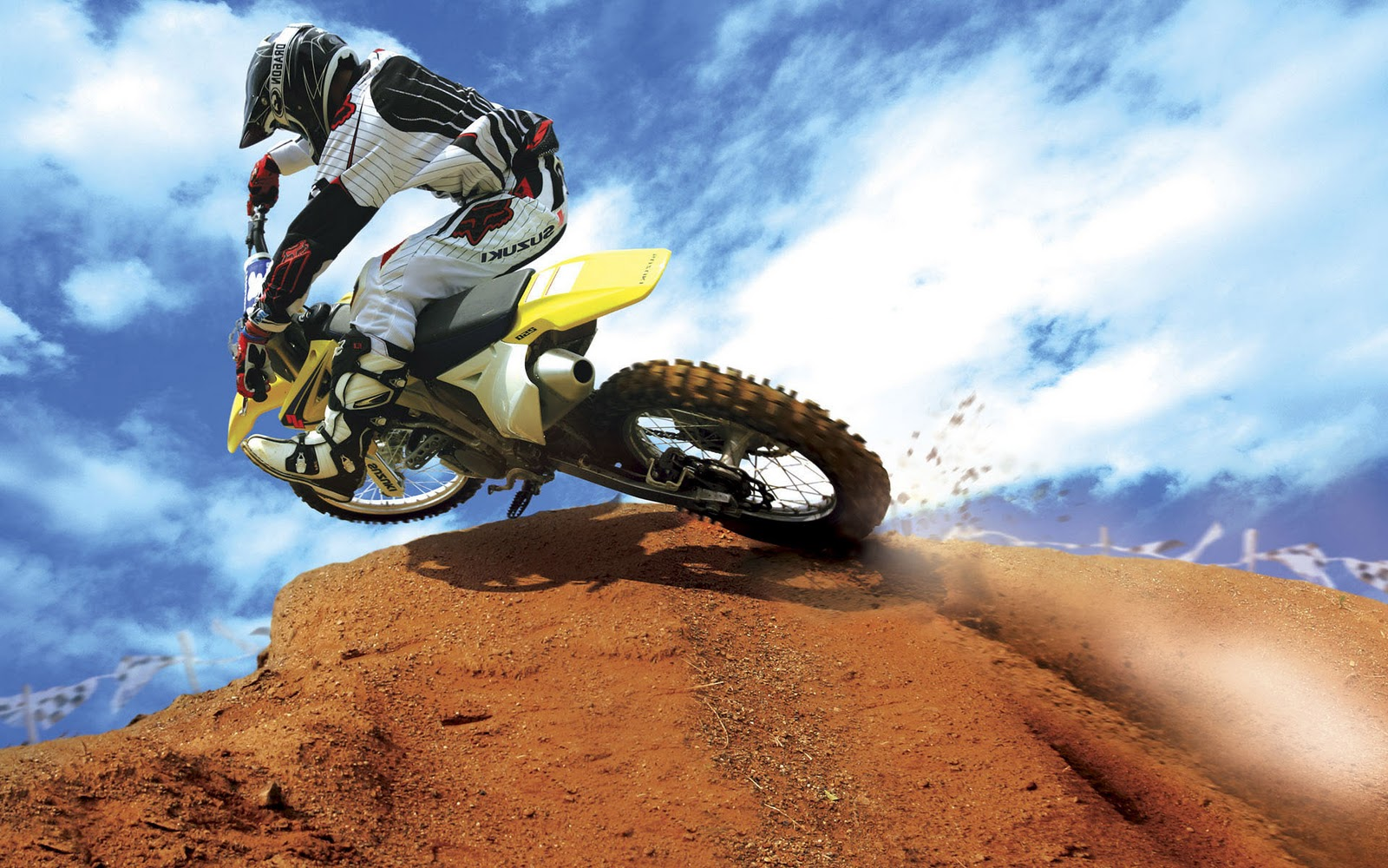 best desktop hd wallpaper sport wallpaper