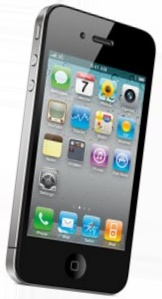 Apple iPhone 5 32GB Harga dan Spesifikasi