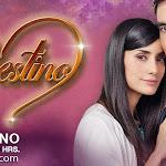 Telenovela Destino capitulos completos online