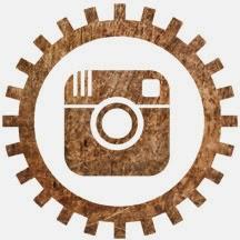 Instagram - RDavisStudio