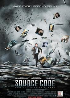 http://3.bp.blogspot.com/-cV19fME3UAg/TavpdtQvIaI/AAAAAAAAJ0Q/7b537Z821yQ/s1600/source-code-movie-poster.jpg