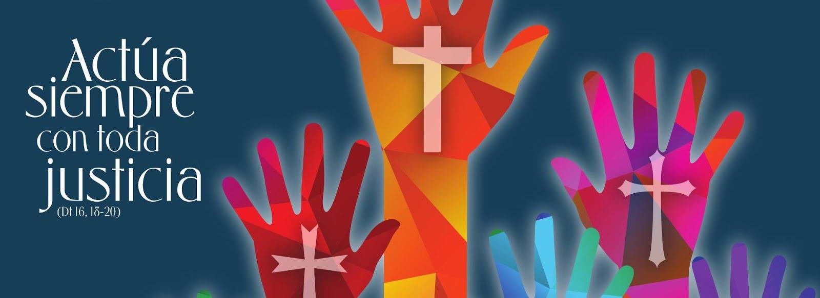 Para un cristiano, rezar es decir simplemente: Abba. Abba, Padre!