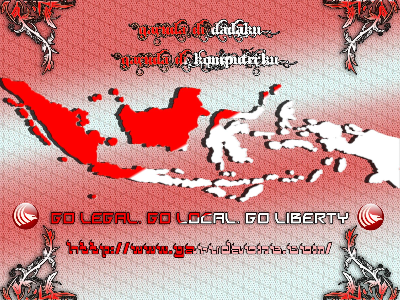 http://3.bp.blogspot.com/-cV1uNvoFO5A/TZLryoeDh5I/AAAAAAAAADo/u9U_ZlIcqf8/s1600/garuda%25281920%25C3%25971440%2529.png