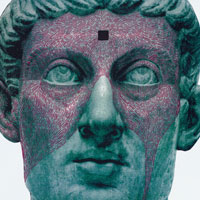 The Top 50 Albums of 2015: Protomartyr - The Agent Intellect