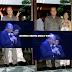 (VIDEO) Bila Tun M Dan Siti Hasmah Berduet,Beginilah Jadinya
