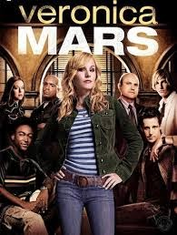 xem phim Nữ Thám Tử - Veronica Mars