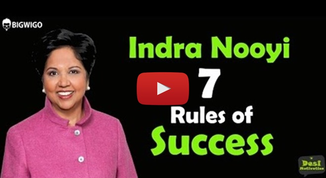 indra nooyi cv 28 images exle of cv personal profile pics for