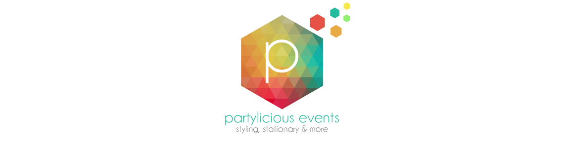 Partylicious Events PR