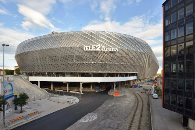 07-Tele2-Arena-by-White-Arkitekter