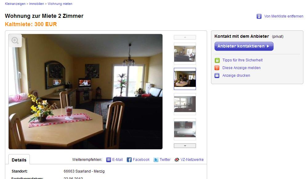 22 juni 2012. Black Bedroom Furniture Sets. Home Design Ideas