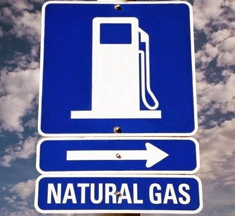 Mcx Natural Gas Latest News