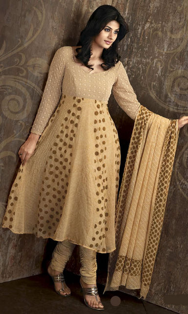 designer salwar kameez patterns