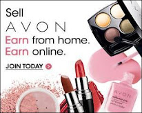 Join My Avon Team Now