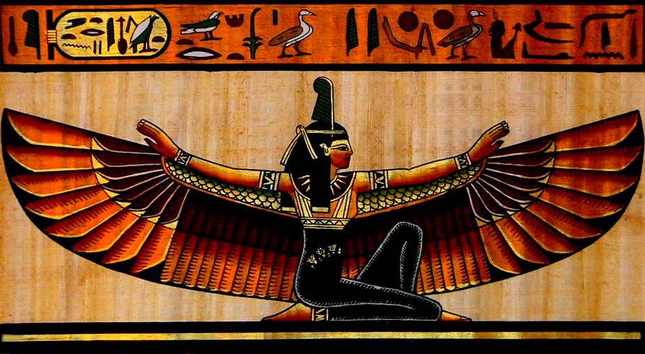 http://3.bp.blogspot.com/-cV83bvyAChk/UpvjIhKQYyI/AAAAAAAADdQ/SuC0s5XT9Ps/s1600/EgyptianGoddessMaatPapyrusArtS+(1).jpg