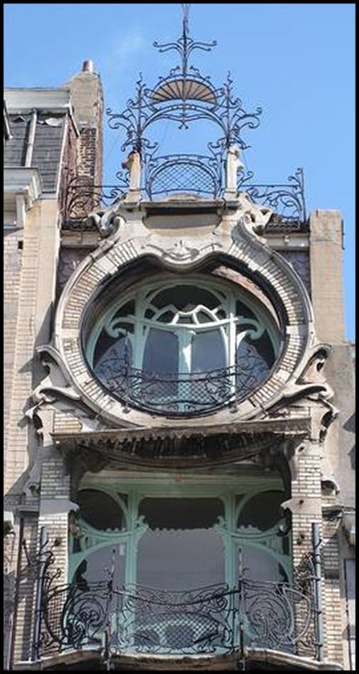 janelas  portas e afins  art nouveau  u2013 a renova u00e7 u00e3o das formas  15 a 15  15