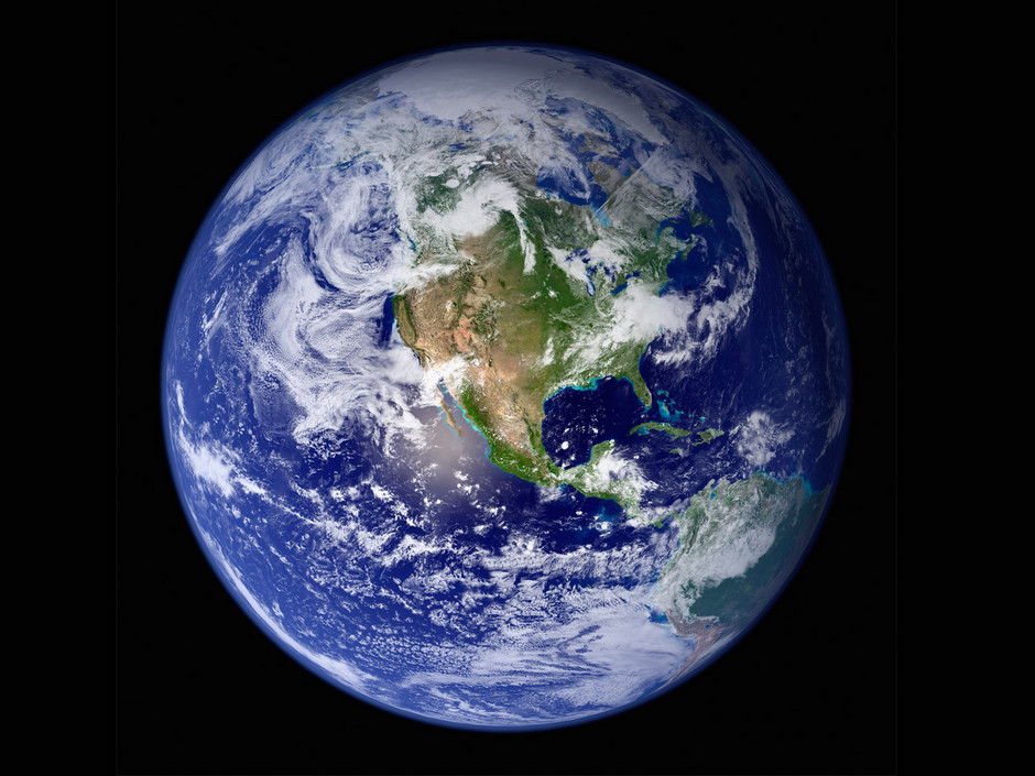 http://3.bp.blogspot.com/-cV8YV0u32zw/TwrPtQUiaAI/AAAAAAAAB8s/PD8ffE0PQ9k/s1600/la-planete-terre_940x705.jpg