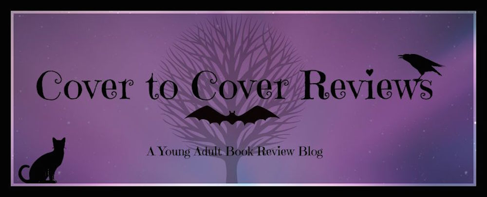 Cover to Cover Reviews