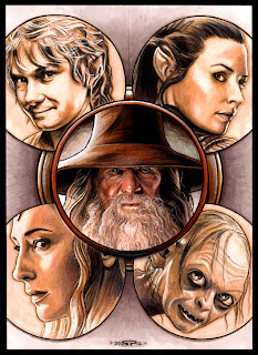 hobbit-movie-fanart-by-s-von-p