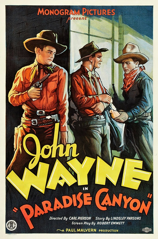 via Cruzine  Cool Movie Posters 2012