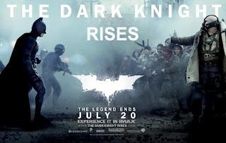 Christian Bale, Gary Oldman, Morgan Freeman, Batman, Bruce, Gordon, Ação, Aventura, Animação, Heróis, Homem-Morcego, The Dark Knight Rises