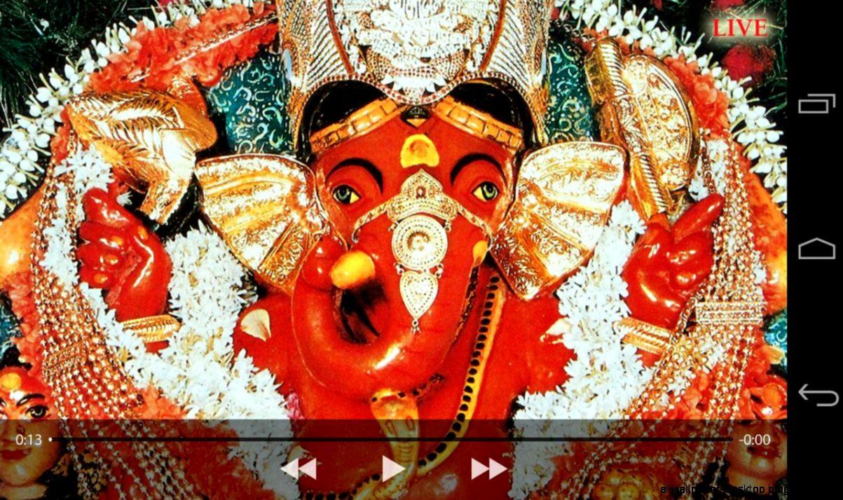 siddhivinayak ganpati hd all wallpapers desktop