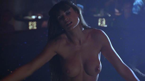 фото из фильмов голые знаменитости