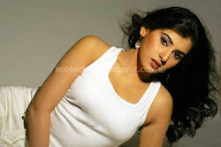 Archana showing all inner Stills