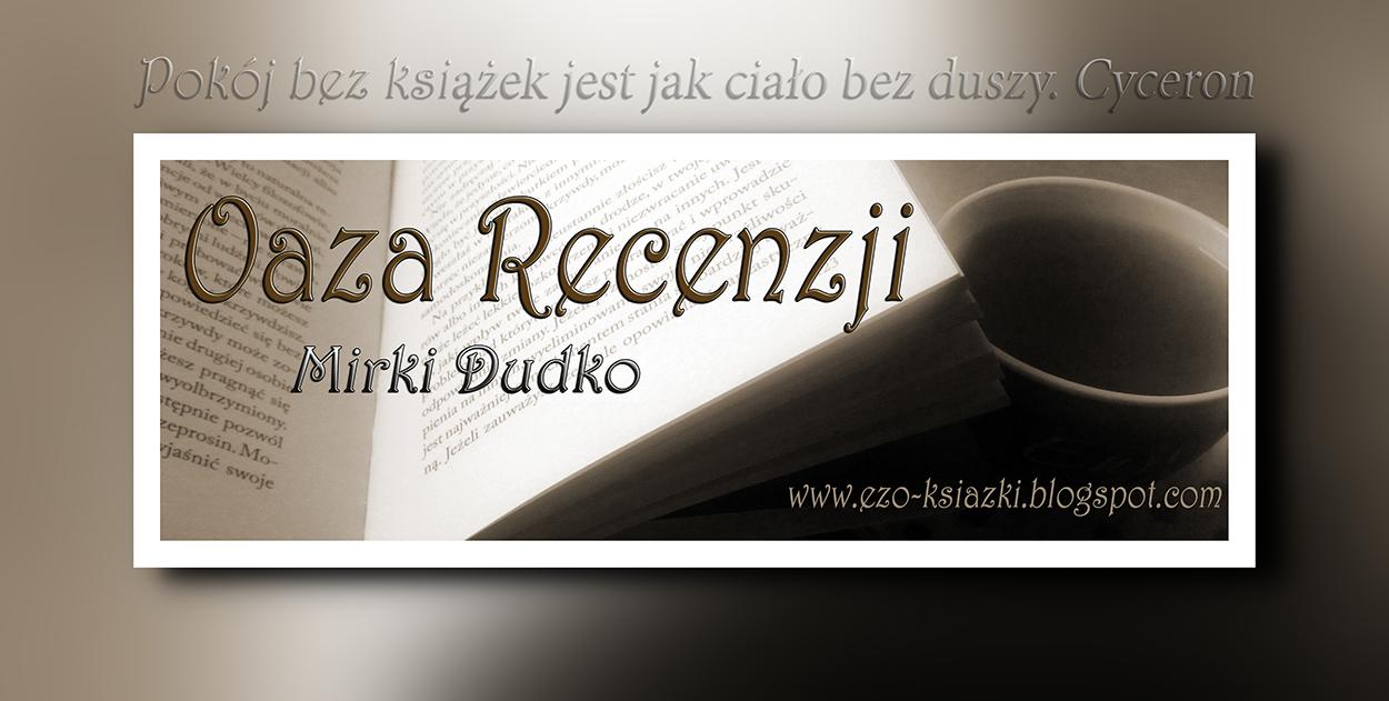 Oaza Recenzji