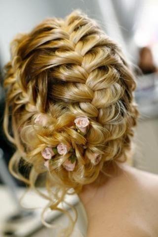 penteados-para-casamento-noiva-cabelos-longos-9