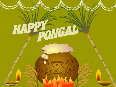 Pongal images for whatsapp