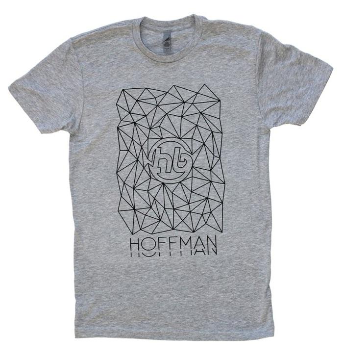 Camisetas HB $45.000