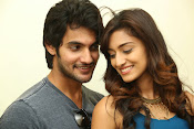 Gaalipatam movie press meet-thumbnail-14