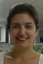 Margareth Souza
