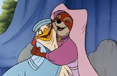 Kuvan lähde: Disney Screencaps