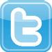 Volg via Twitter