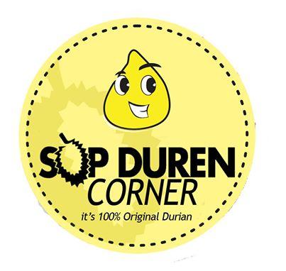 Lowongan Kerja Sop Duren Corner Bandar Lampung