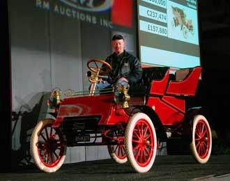 Ford-Model-A-1903-klasic