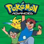 Pokemon Phần 6 tập 316