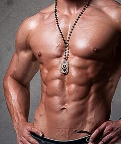 What are the best weight loss pills on the market