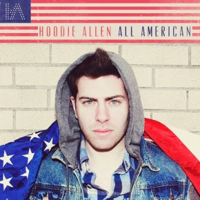 Hoodie Allen - No Interruption