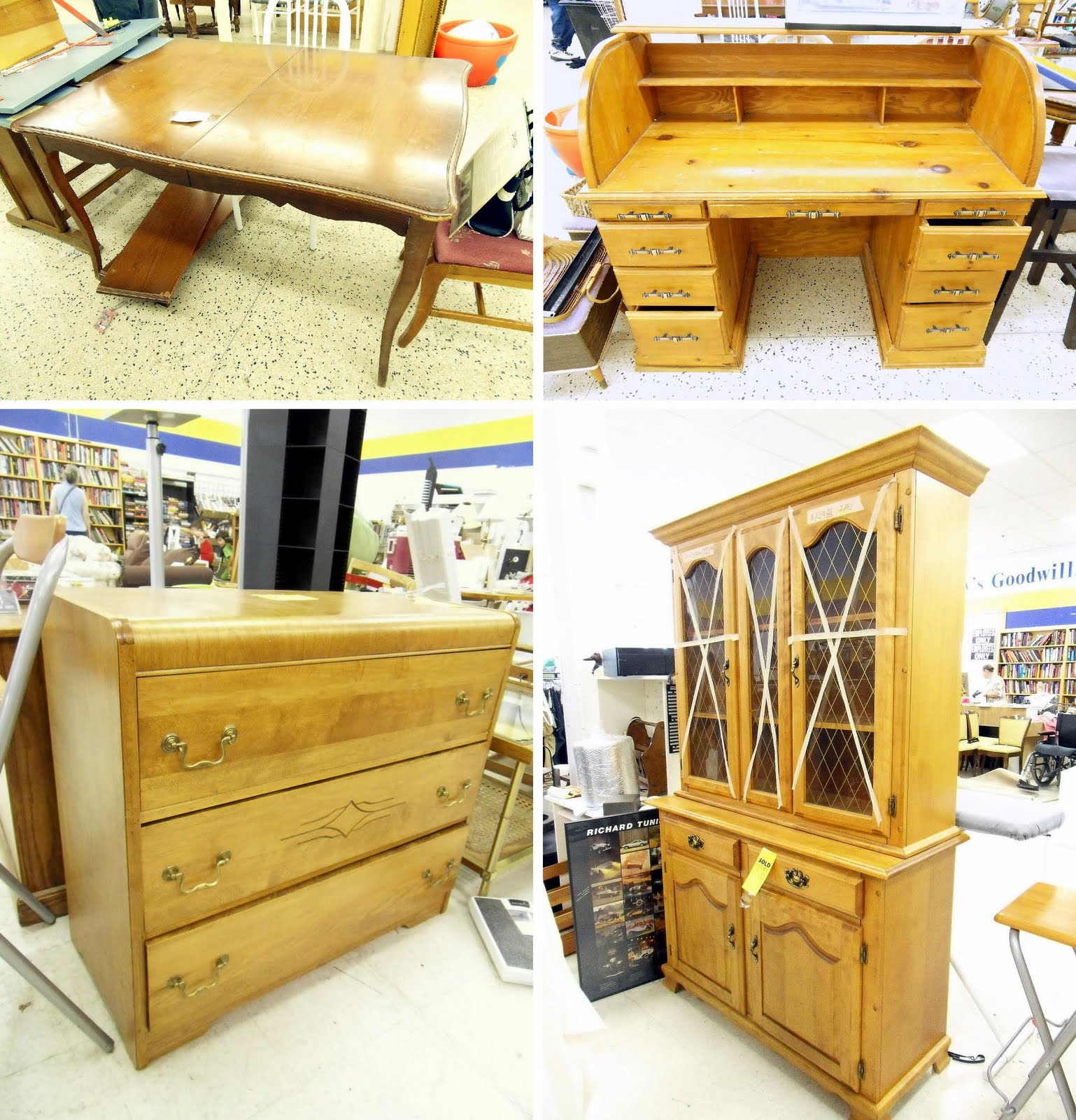 28 Goodwill Furniture Donation Furniture Pick Up Web Banner